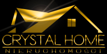 CRYSTAL HOME